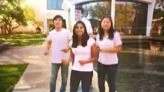 Caltech Engineering -
