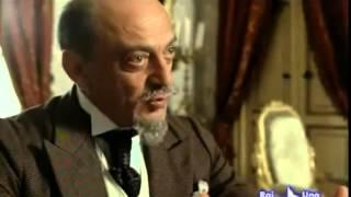 Un Medico: Giuseppe Moscati