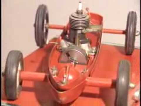 Gas Ed Model Cars Wheelstv
