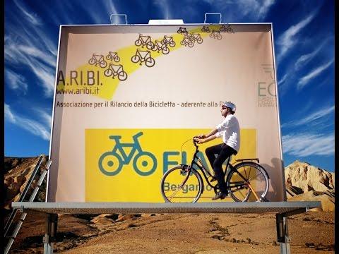 Videoclip Gite Aribi 2015