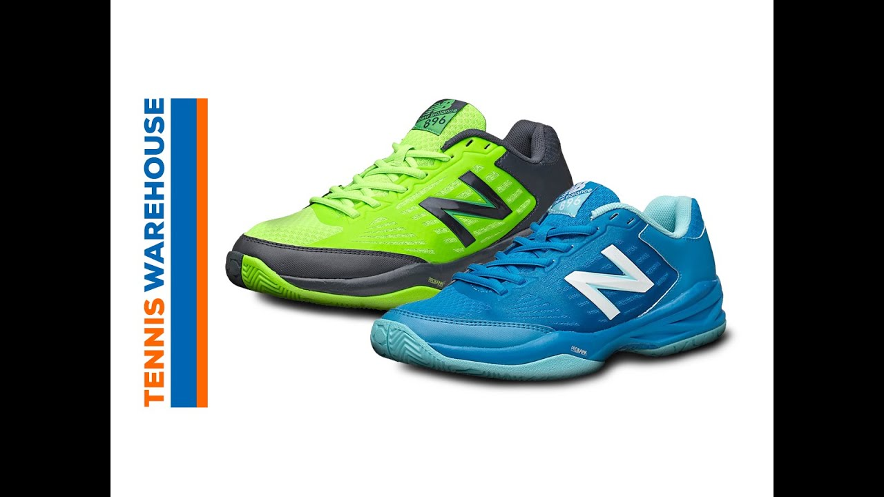 b22a2ba6703 closeout tenis new balance running course 17348 99dba