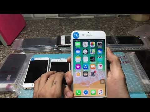iphone 6 giá sỉ - Webgiasi