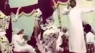 رقص خليجي مثير شيلات سعوديه