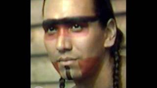 michael greyeyes native actor