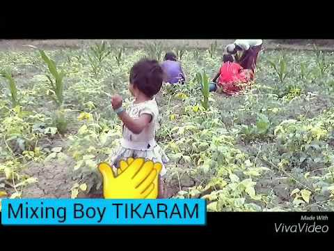 New Tola Gada Gada Johar New Dance Video By Honey edits By Master Boy TIKARAM