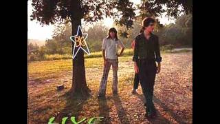 Big Star - The Ballad of El Goodo (live\acoustic)
