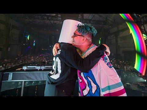 Slushii gay