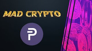 PIVX: Privacy Coin. Staking. Masternode.