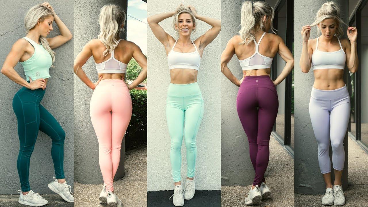 Image result for squat legging