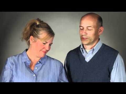 Samaritan Card - Couple Interview