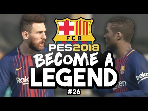 """LIONEL MESSI AND MOUTINHO'S PARTNERSHIP"" BECOME A LEGEND! #26
