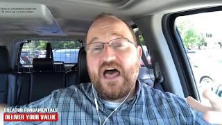 BIG NEWS ABOUT MONETIZATION!!! (Part 1)