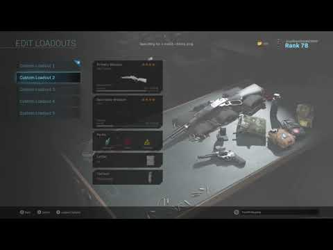 Fix shipment please