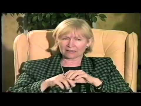 Ex-Marine Colonel's Wife Exposes Illuminati - (FULL INTERVIEW)
