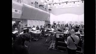 Dimmu Borgir Gateways (orchestral)