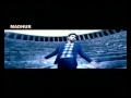 Download WO BHEEGE PAL {REMIX} ......... BY MADHUR MP3 song and Music Video