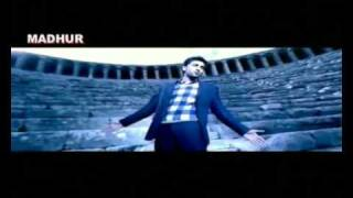 WO BHEEGE PAL {REMIX} .........VIDEO BY MADHUR