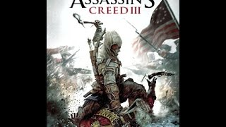 Assassin`s creed 3 13mb Highly Compressed 100% with proof