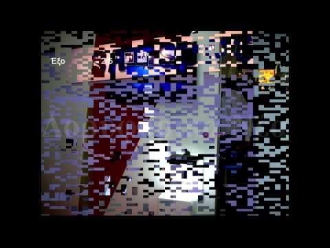 EDISION PROGRESSIV HD c nano: «Αόρατη» δύναμη
