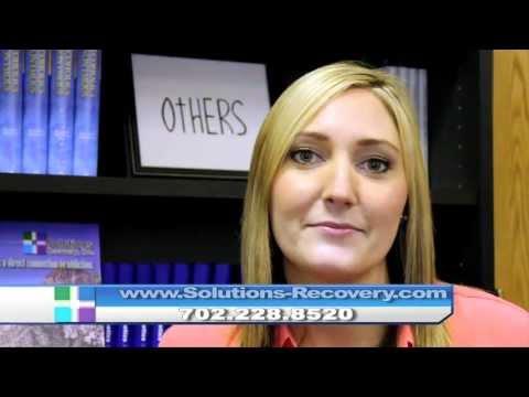 Staff Bio -Kim M. Las Vegas Drug and Alcohol rehab (702) 228-8520