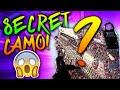 """Black Ops 3 """"DARK MATTER"""" - SECRET CAMO! (Dark Ops Challenges)"""