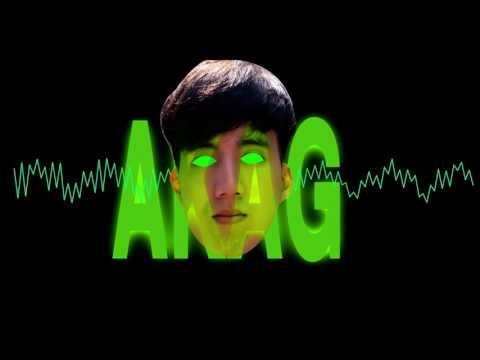 AKAG Trap Mixset 2017