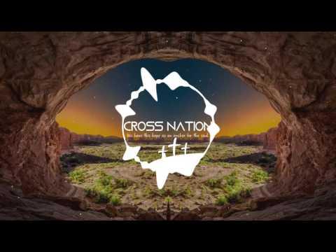 Hillsong UNITED - Oceans (RISA Remix)