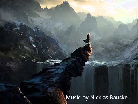 This is my Path - emotional travel music - by NB