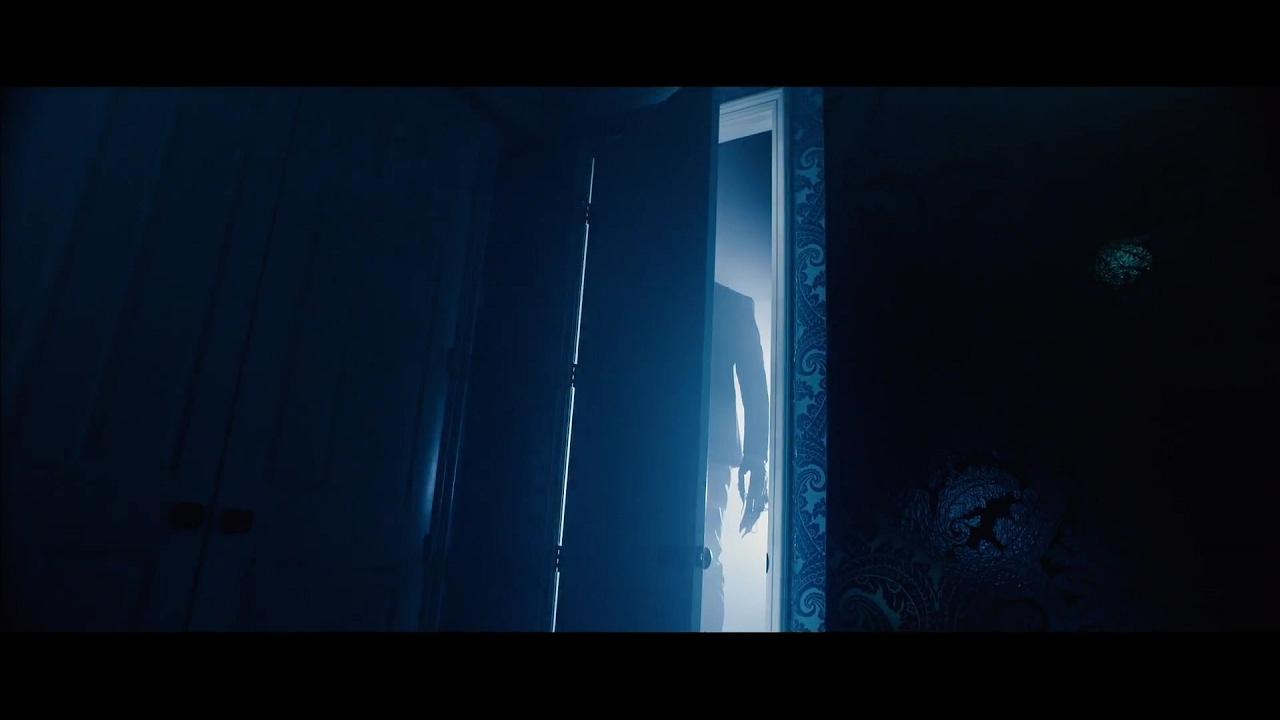 Download BEDEVILED (2017) International Trailer (HD) KILLER APP