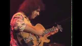 Pat Metheny - Antonia