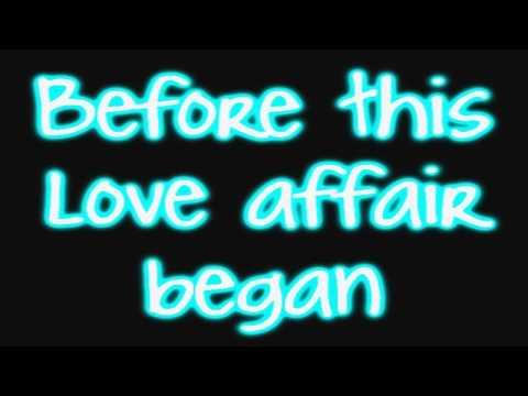 Aaliyah - At Your Best Lyrics HD