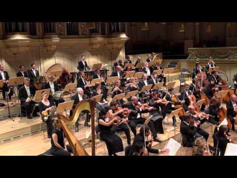 scheherazade-rimsky-korsakov-•-goetzel-•-argovia-philharmonic-•-1st-movement