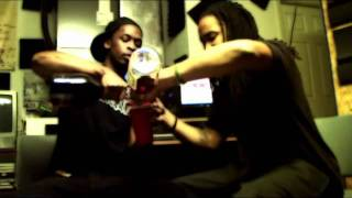 Red Solo Cup (Hip-Hop Remix) - SickSwag w/#DOWNLOAD LINK