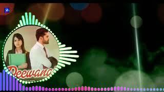 Tainu pagal pan  lagda  Aa Tu Chahat Hai Meri: Balraj New Song/ Deewangi New song