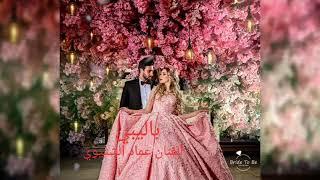 باليبي _ الفنان عماد الشتيوي