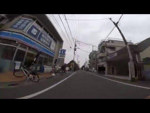 TOKYO,TOKYO,TOKYO !  (1521) Shimo-Igusa Station & Around [Suginami-ku] ~下井草駅(西武新宿線)周辺をまわってみました!