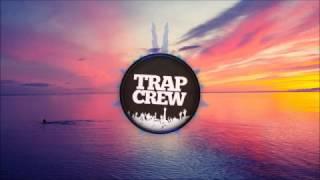 Bebe Rexha - I Got You (Fraze Remix)