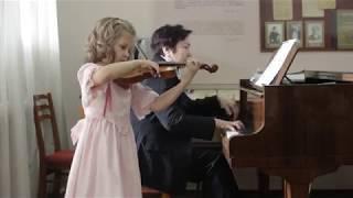 Українські пісні...Рідінг Концерт 3 частина