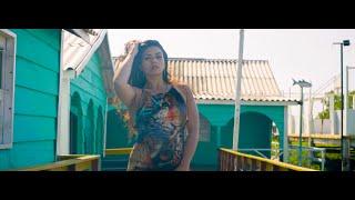 LMK - So Real 2.0 (Sensei Riddim) Official Video