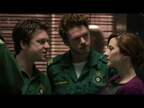 Download sirens uk s01e03