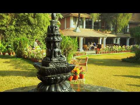 Shangri~La Hotel, Luxury Hotel In Kathmandu & Pokhara, Nepal