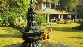 Shangri~La Hotel, Luxury Hotel in Kathmandu & Pokh...