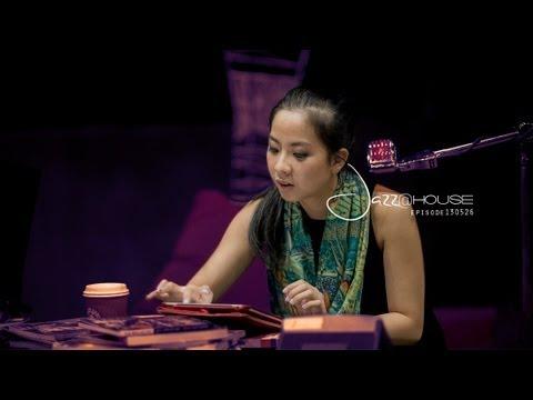TANAHAIRKU, Jazz@HOUSE 130526