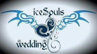 Свадьба Lineage ♥ Свадебный переполох на Рейде ♥