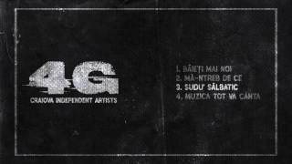 Repeat youtube video C.I.A. - Sudu' Salbatic [4G]