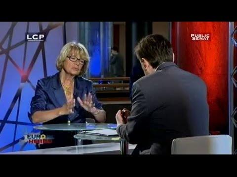 Eurobonds : solution ou illusion ? - Europe hebdo (01/06/2012)