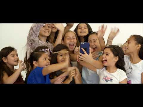 Armenian Best Mix / Official Music Videos / © 2017