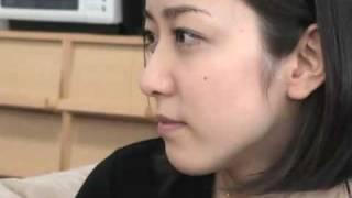 我謝レイラニDragonTV~アクション女優への道~がついにスタート。 アク...