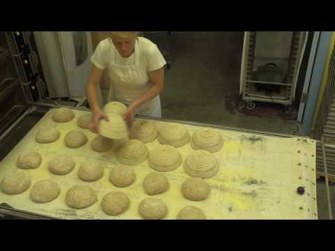 Anchorage's Rise & Shine Bakery