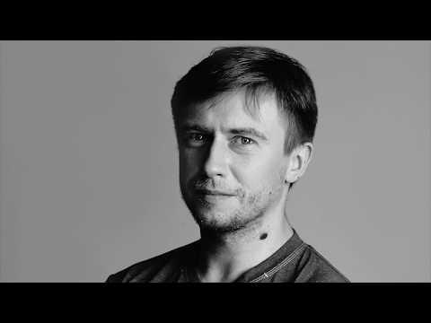 MARIUS JAMPOLSKIS - Kur Tu, Lietuva?